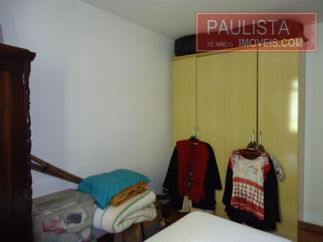 Paulista Imóveis - Apto 2 Dorm, Aclimação - Foto 9