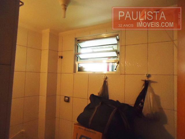 Paulista Imóveis - Apto 2 Dorm, Aclimação - Foto 10