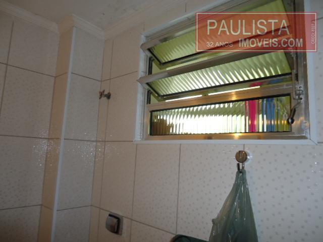 Paulista Imóveis - Apto 2 Dorm, Aclimação - Foto 12