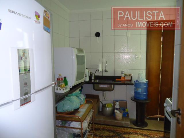 Paulista Imóveis - Apto 2 Dorm, Aclimação - Foto 13