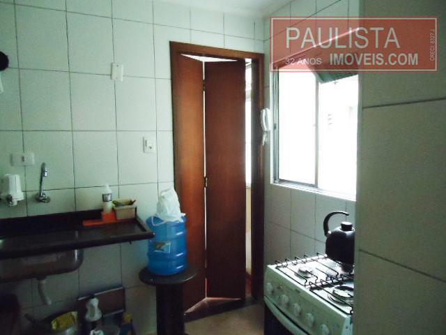 Paulista Imóveis - Apto 2 Dorm, Aclimação - Foto 14