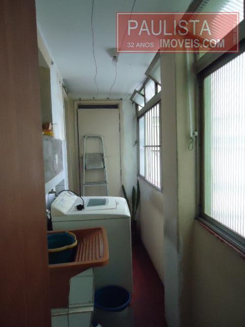 Paulista Imóveis - Apto 2 Dorm, Aclimação - Foto 16