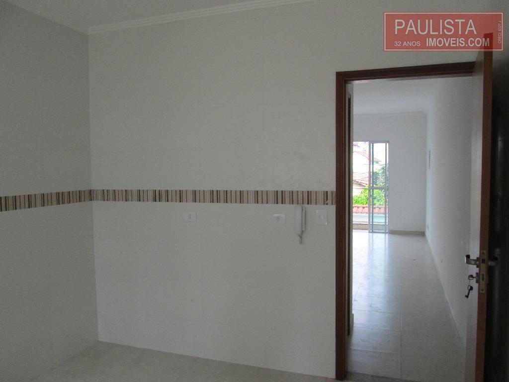 Casa 3 Dorm, Vila Gumercindo, São Paulo (SO2032) - Foto 15