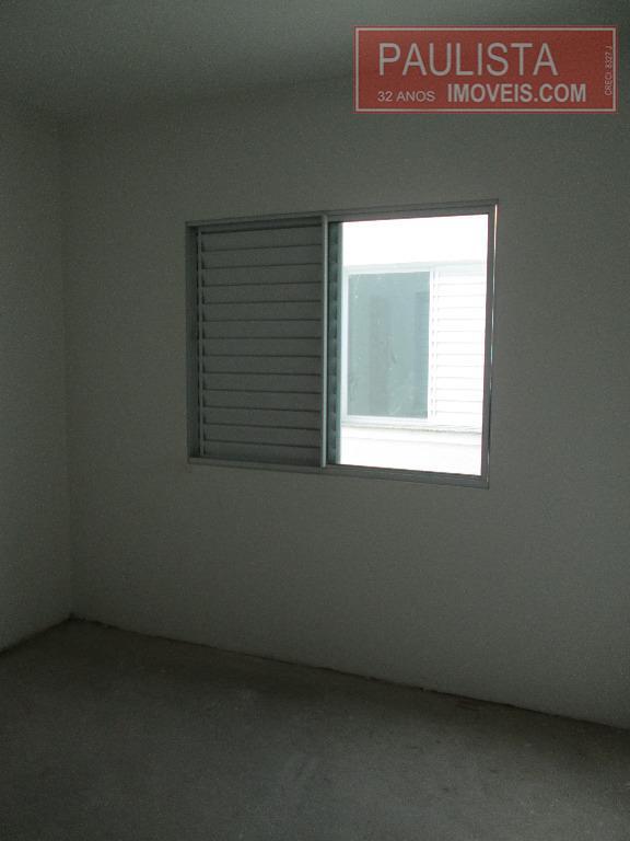 Casa 3 Dorm, Vila Gumercindo, São Paulo (SO2032) - Foto 18