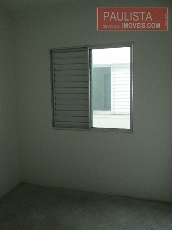 Casa 3 Dorm, Vila Gumercindo, São Paulo (SO2032) - Foto 20