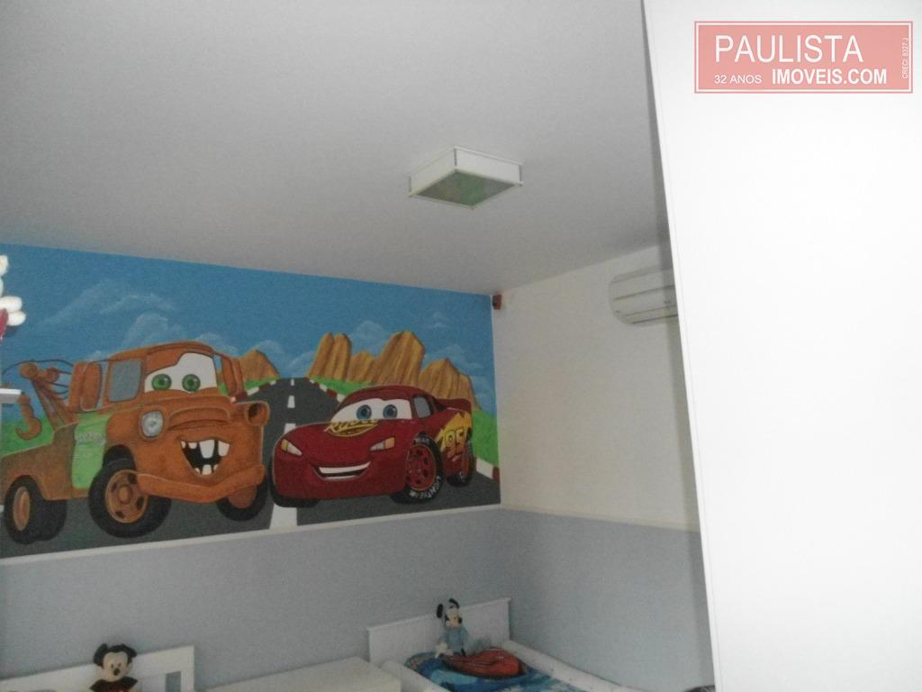Apto 3 Dorm, Moema, São Paulo (AP15912) - Foto 5