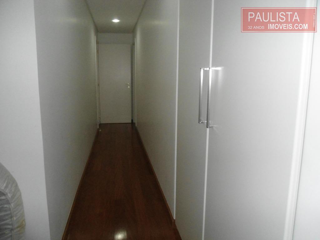 Apto 3 Dorm, Moema, São Paulo (AP15912) - Foto 11