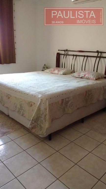 Paulista Imóveis - Casa 3 Dorm, Rio Bonito - Foto 4