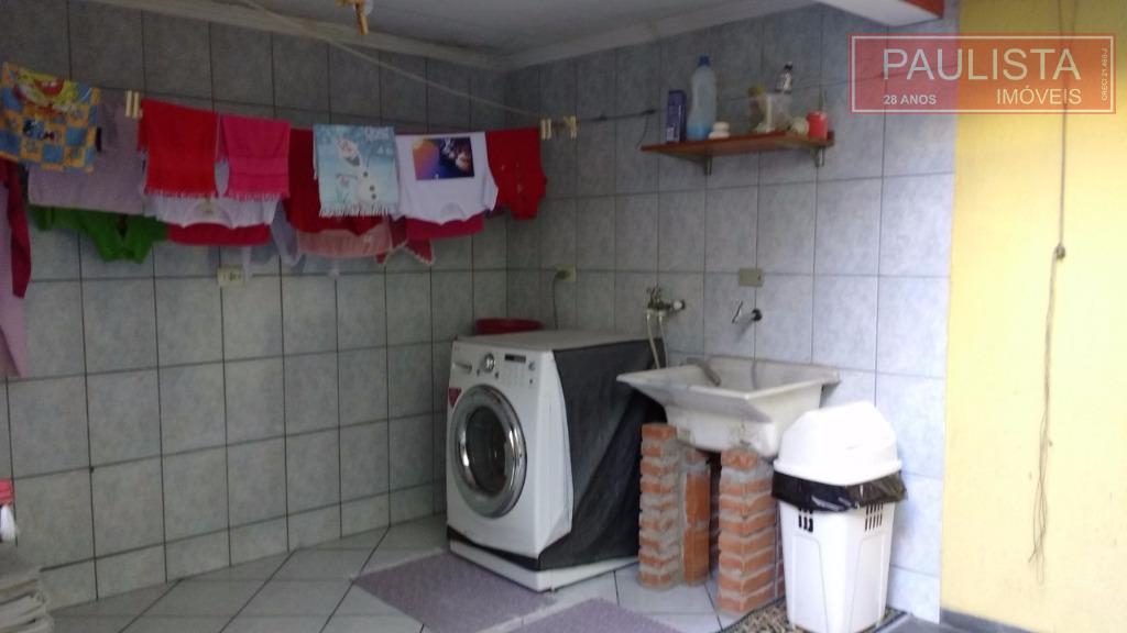 Paulista Imóveis - Casa 3 Dorm, Rio Bonito - Foto 14