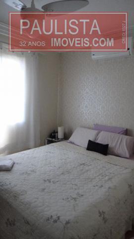 Apto 2 Dorm, Santo Amaro, São Paulo (AP15929) - Foto 7