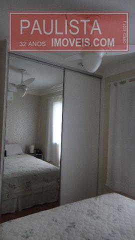 Apto 2 Dorm, Santo Amaro, São Paulo (AP15929) - Foto 8