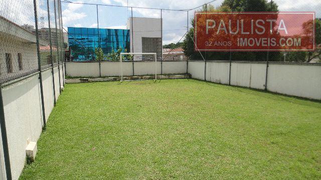 Apto 2 Dorm, Santo Amaro, São Paulo (AP15929) - Foto 18