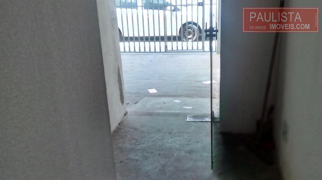 Paulista Imóveis - Casa 3 Dorm, Brooklin Paulista - Foto 18