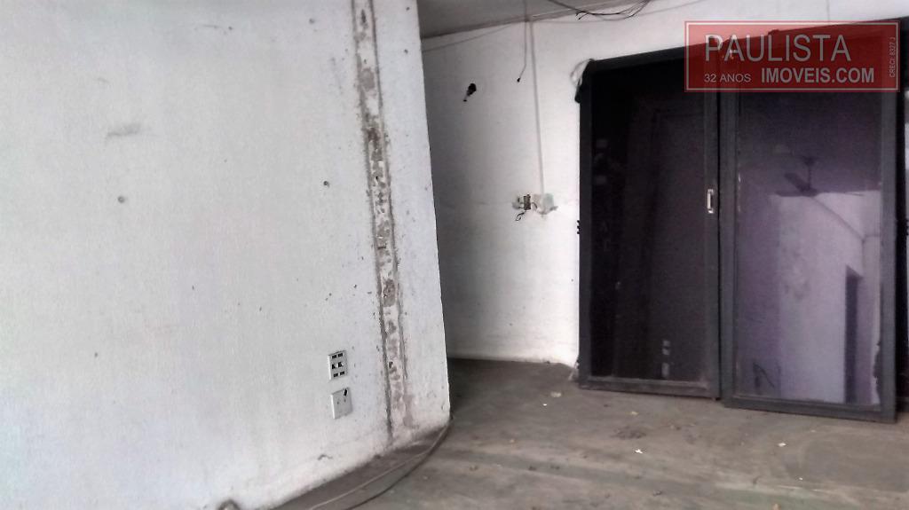 Paulista Imóveis - Casa 3 Dorm, Brooklin Paulista - Foto 20