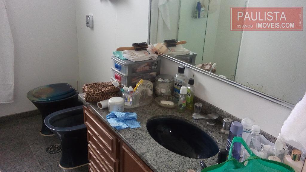 Apto 3 Dorm, Vila Nova Conceição, São Paulo (AP15955) - Foto 3