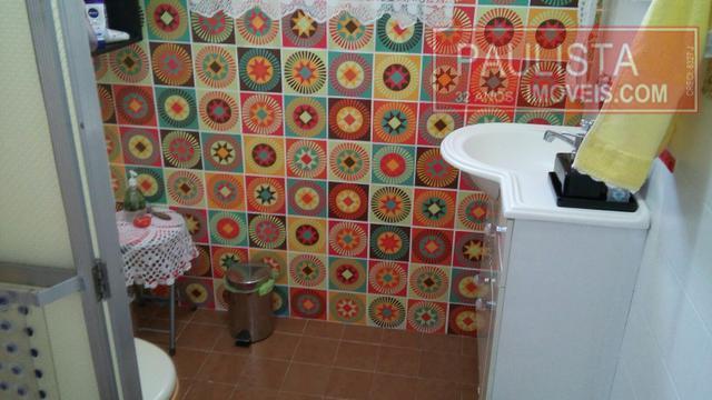 Paulista Imóveis - Apto 1 Dorm, Bosque da Saúde - Foto 7