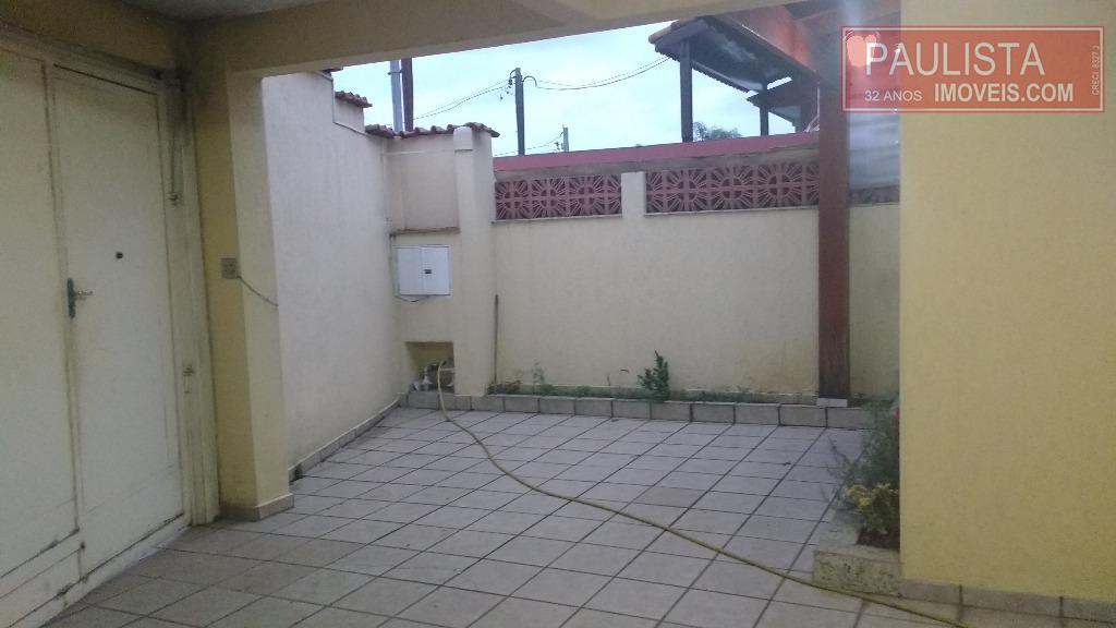 Casa 2 Dorm, Interlagos, São Paulo (SO1989) - Foto 11
