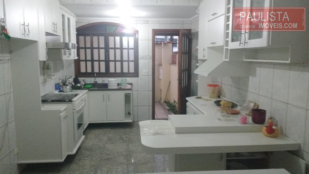 Casa 2 Dorm, Interlagos, São Paulo (SO1989) - Foto 5