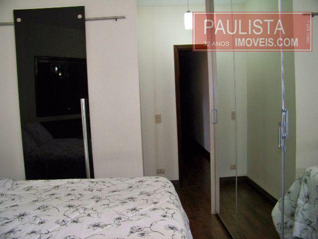 Casa 3 Dorm, Jardim Promissão, São Paulo (SO2049) - Foto 3