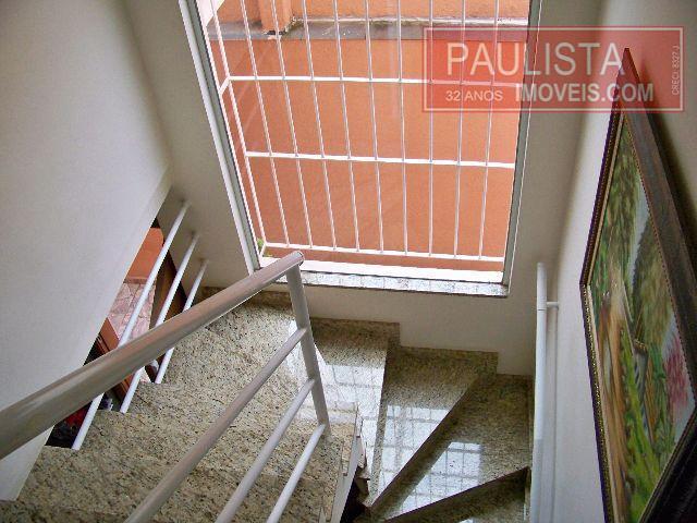 Casa 3 Dorm, Jardim Promissão, São Paulo (SO2049) - Foto 7