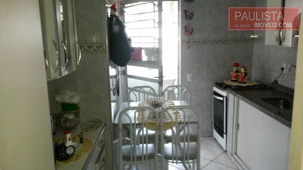 Apto 2 Dorm, Socorro, São Paulo (AP15977) - Foto 7