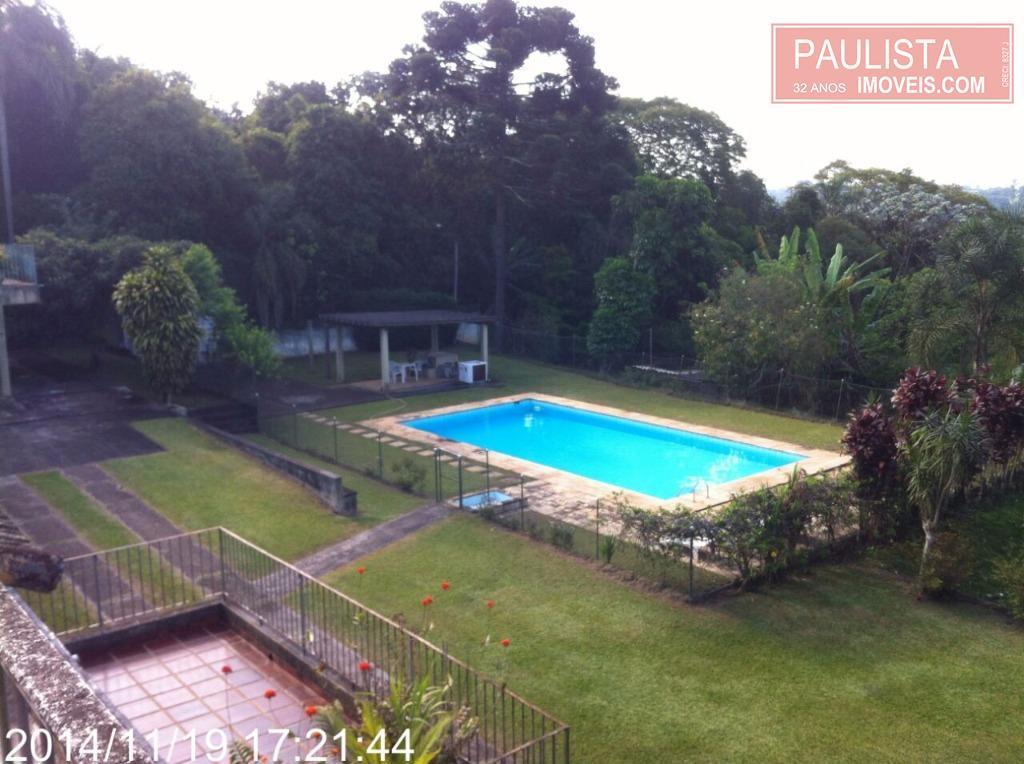 Casa 5 Dorm, Praias Paulistanas, São Paulo (CA1585) - Foto 4