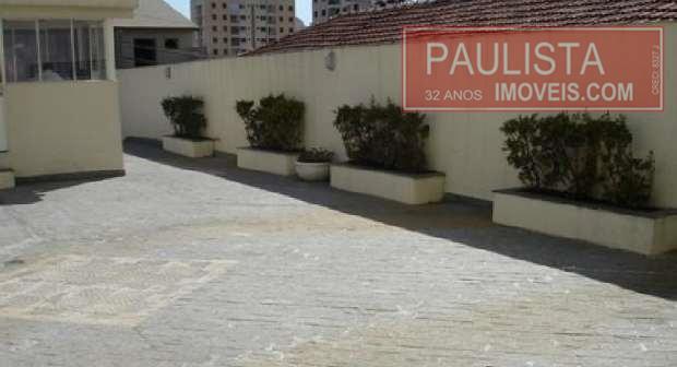 Apto 2 Dorm, Cupecê, São Paulo (AP15981) - Foto 4
