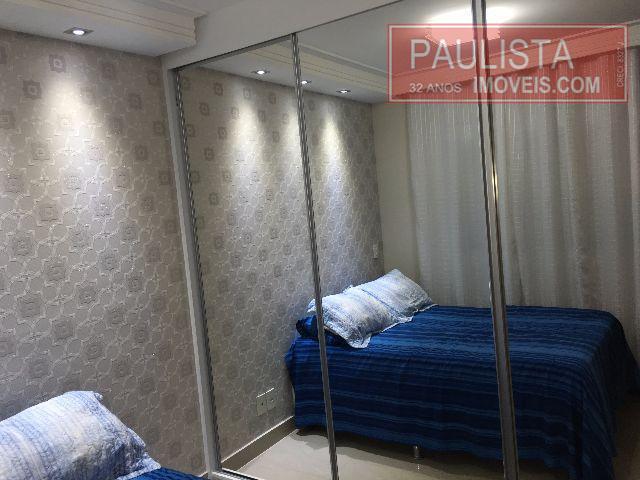 Apto 2 Dorm, Jardim Dom Bosco, São Paulo (AP12306) - Foto 9