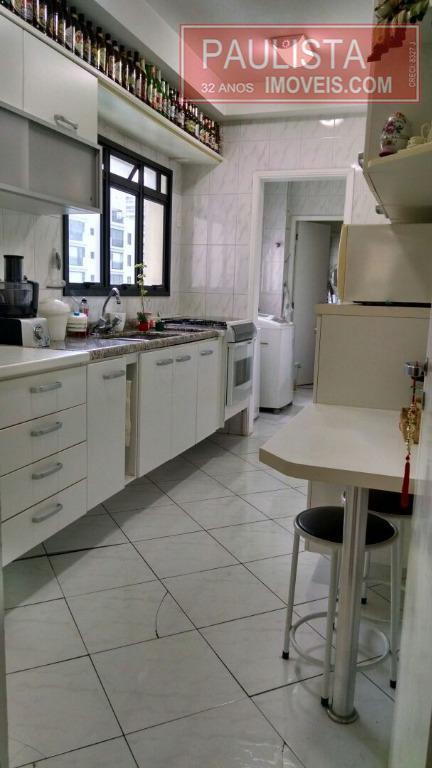 Apto 4 Dorm, Saúde, São Paulo (AP15982) - Foto 3