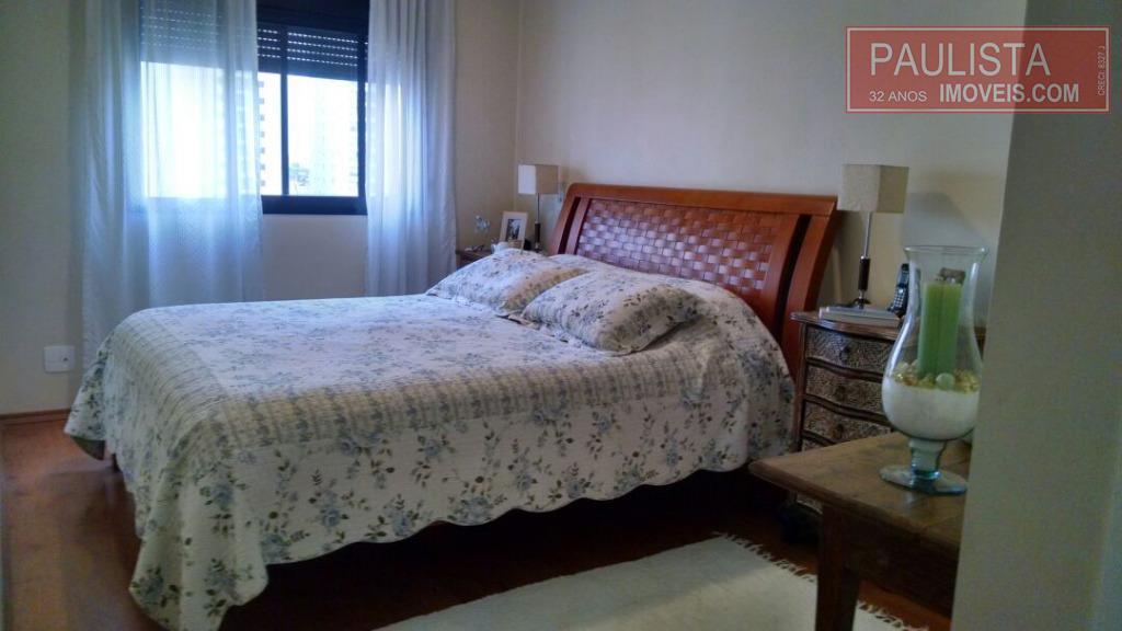 Apto 4 Dorm, Saúde, São Paulo (AP15982) - Foto 10