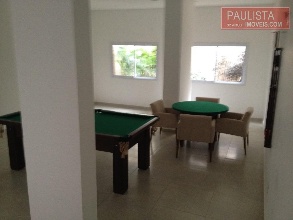 Paulista Imóveis - Loft 1 Dorm, Jardim Paulista - Foto 10