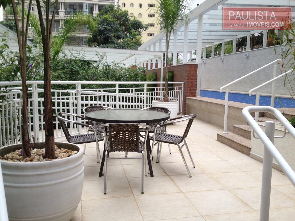 Paulista Imóveis - Loft 1 Dorm, Jardim Paulista - Foto 12