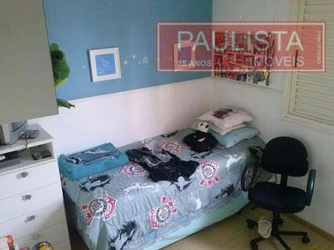 Apto 3 Dorm, Vila Clementino, São Paulo (AP15984) - Foto 5