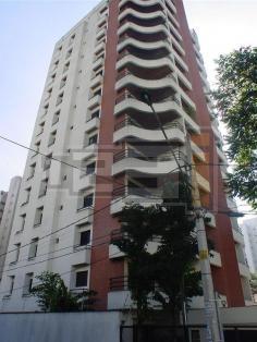 Apto 3 Dorm, Campo Belo, São Paulo (AP15989) - Foto 2