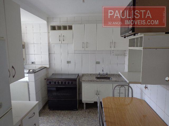 Apto 2 Dorm, Jardim Brasil (zona Sul), São Paulo (AP15991) - Foto 2