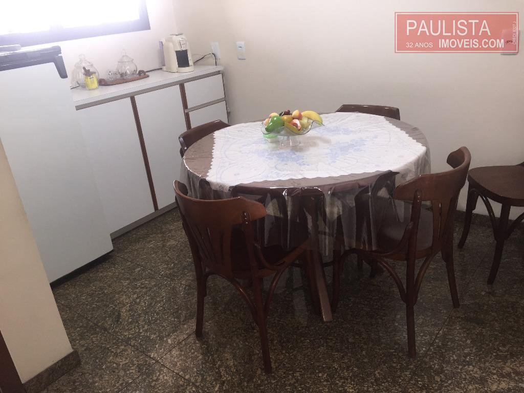 Apto 4 Dorm, Moema, São Paulo (AP15994) - Foto 15