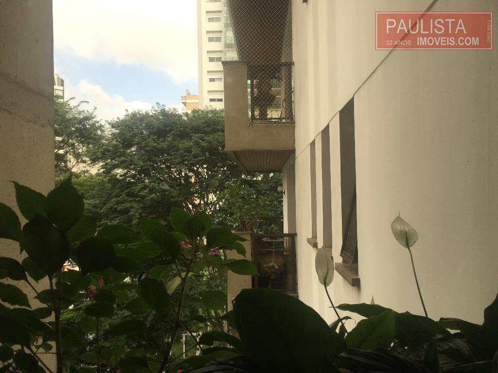 Apto 4 Dorm, Moema, São Paulo (AP15994) - Foto 18
