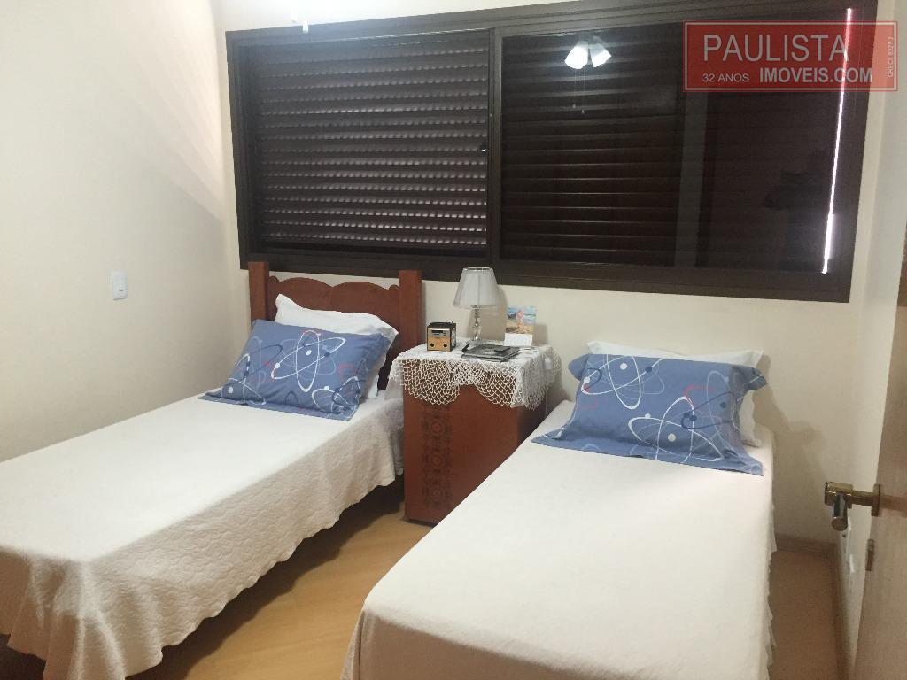 Apto 4 Dorm, Moema, São Paulo (AP15994) - Foto 20