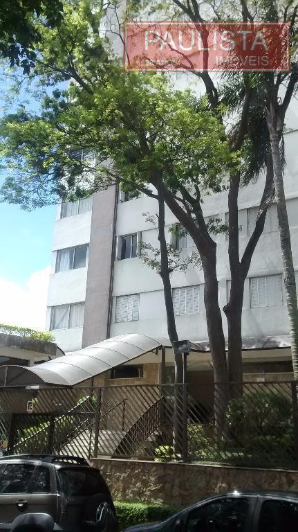 Paulista Imóveis - Apto 2 Dorm, Capela do Socorro - Foto 7
