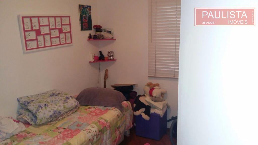 Paulista Imóveis - Apto 2 Dorm, Capela do Socorro - Foto 14