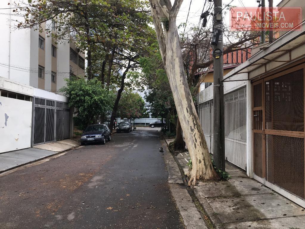 Casa 3 Dorm, Granja Julieta, São Paulo (CA1586) - Foto 2