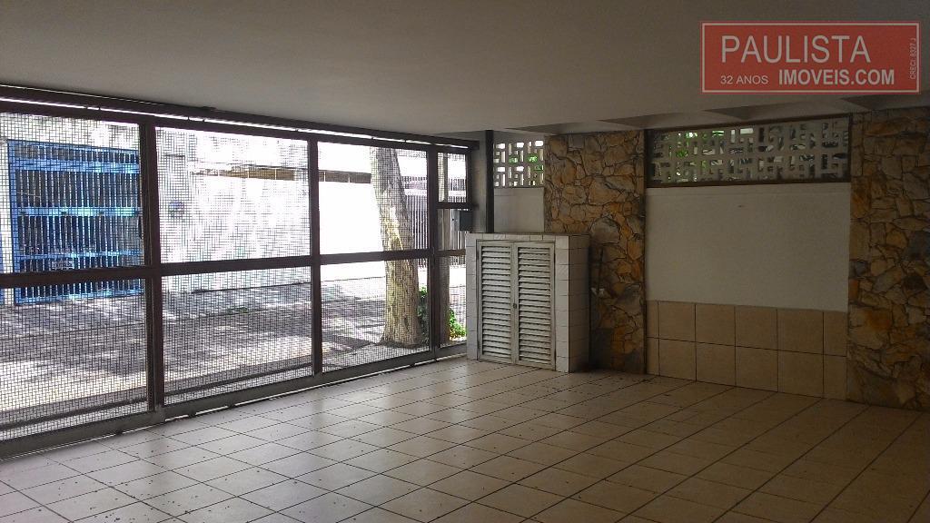Casa 3 Dorm, Granja Julieta, São Paulo (CA1586) - Foto 5