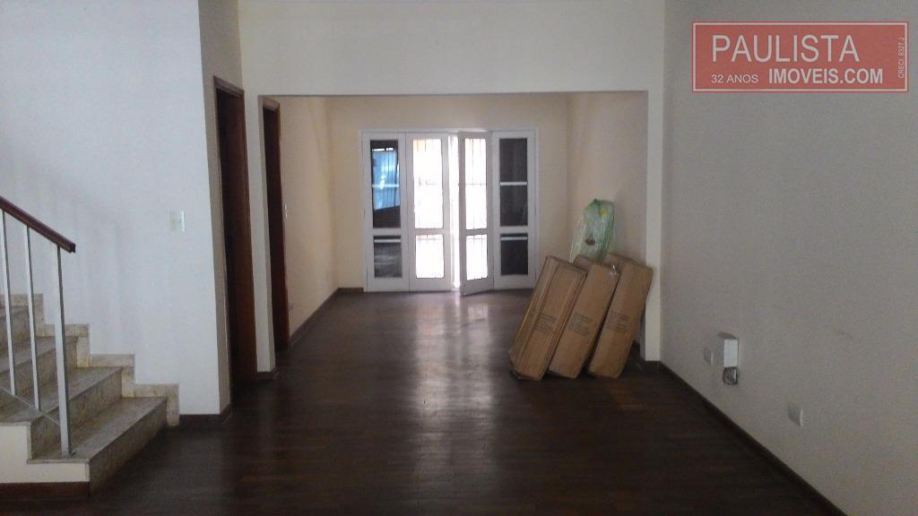 Casa 3 Dorm, Granja Julieta, São Paulo (CA1586) - Foto 7