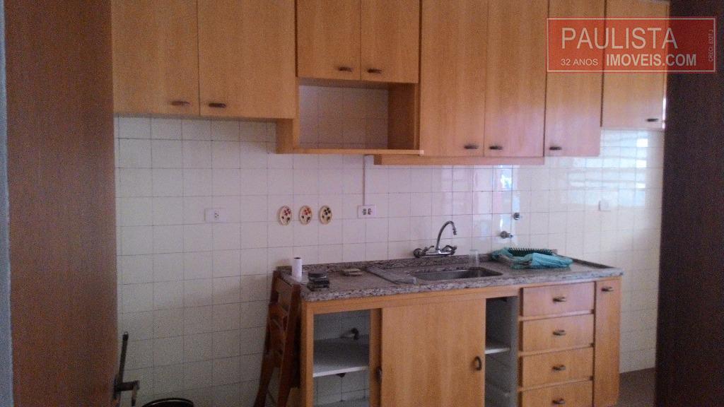 Casa 3 Dorm, Granja Julieta, São Paulo (CA1586) - Foto 13