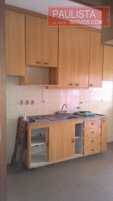 Casa 3 Dorm, Granja Julieta, São Paulo (CA1586) - Foto 14