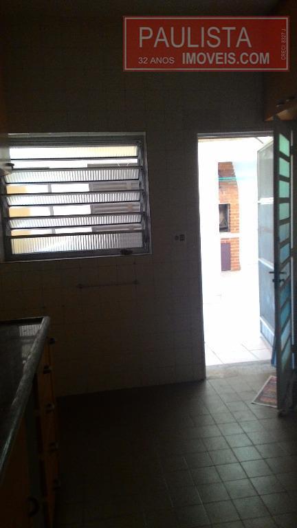 Casa 3 Dorm, Granja Julieta, São Paulo (CA1586) - Foto 15