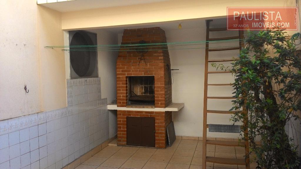 Casa 3 Dorm, Granja Julieta, São Paulo (CA1586) - Foto 16