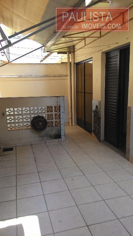 Casa 3 Dorm, Granja Julieta, São Paulo (CA1586) - Foto 17