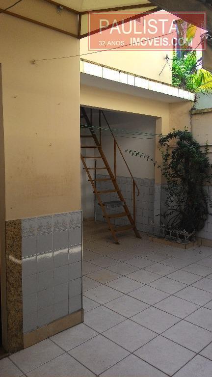 Casa 3 Dorm, Granja Julieta, São Paulo (CA1586) - Foto 18