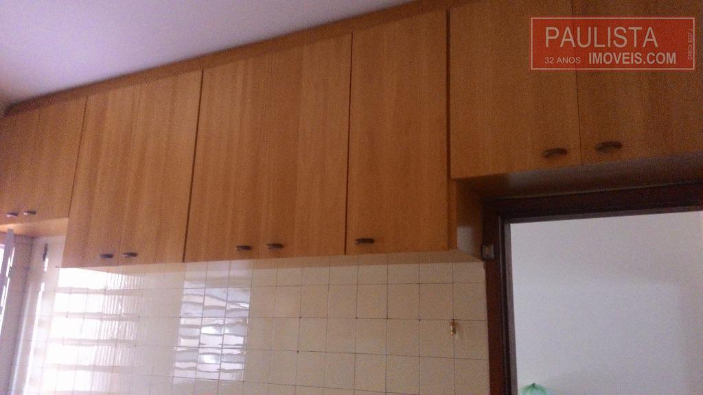 Casa 3 Dorm, Granja Julieta, São Paulo (CA1586) - Foto 20